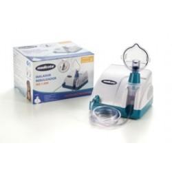Inalador e Nebulizador MD1000- Medicate