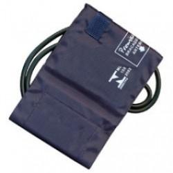 Braçadeira para Aparelho de Pressão Aneróide - Velcro