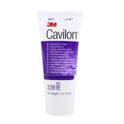 Cavilon Creme barreira protetora 28g