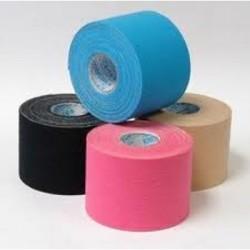 Bandagem Kinesiology Tape 5 cm