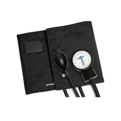 Esfigmomanômetro com Braçadeira em Velcro