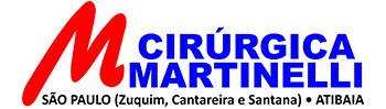 Cirúrgica Martinelli